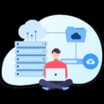 Cloud Backup / Restore